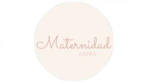 maternidad inspira