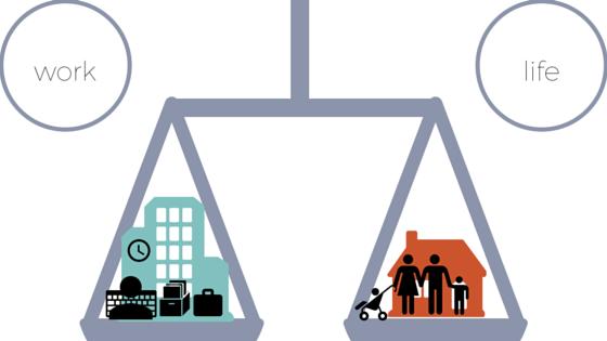 conciliación en las empresas