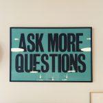 entrevista preguntas